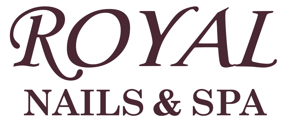 Royal Nails & Spa - Nail salon in Bakersfield, CA 93312